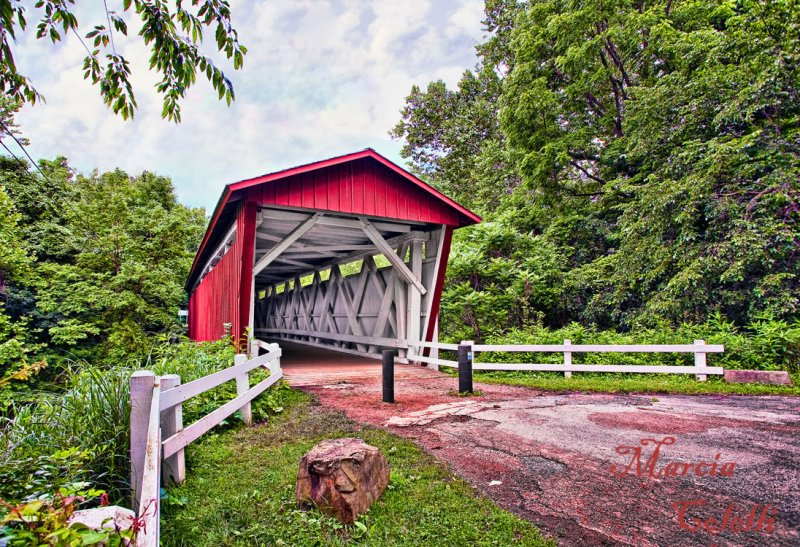 EVERETT ROAD COVERED BRIDGE_6164.jpg