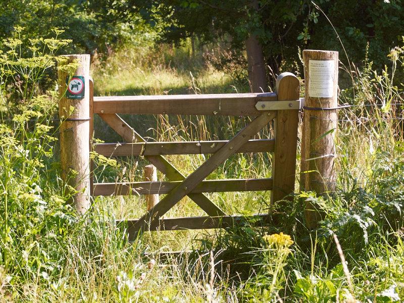 2011-07-27 Gate