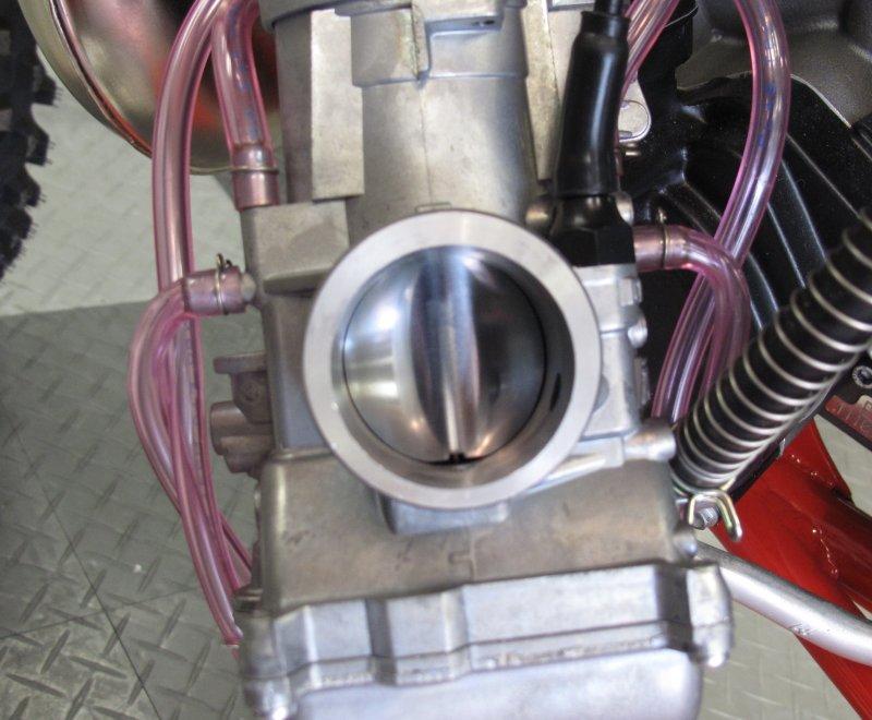 GasGas 250 300 PWK 36mm Carburetor.jpg