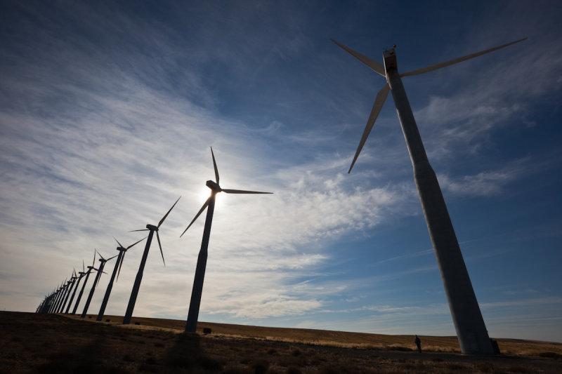Windmills <br> (T3_102911-122-3.jpg)