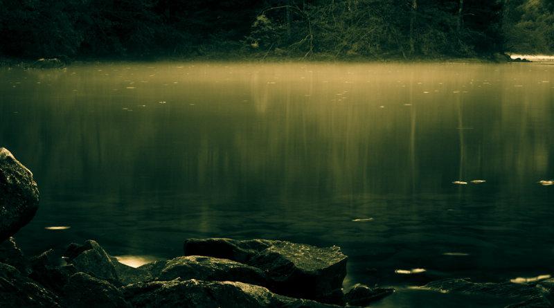 Early Morning At Diablo Lake <br> (SA_NCI_110611-95-1.jpg)