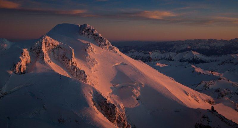 Glacier Peak From The North <br> (GlacierPk120411-329-1.jpg)