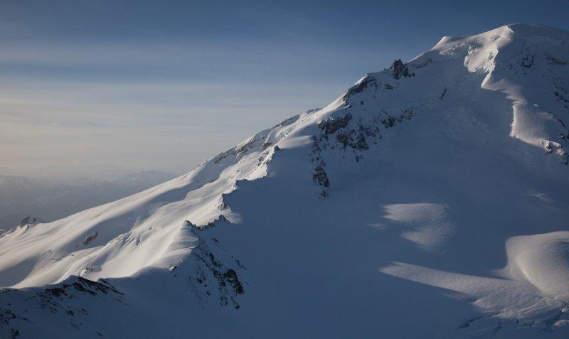 Mount Baker NE Ridge <br> (MtBaker_050712_016-2.jpg)
