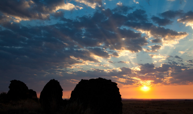 Mansfield Sunrise <br> (SE_WA_082812_0035-14.jpg)
