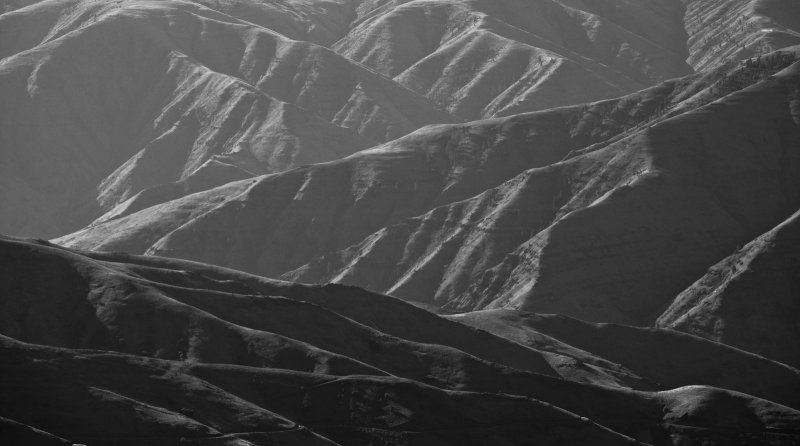 Landforms, West Mountain Road <br>(SE_WA_082912_0555.jpg)
