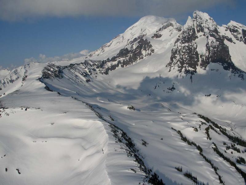 Thunder Glacier & Lincoln Pk (MtBaker042506-_023adj.jpg)