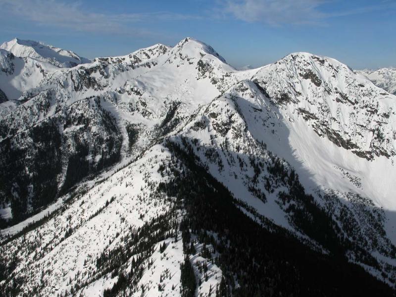 Spratt Mt, View SSW (Spratt042806-36adj.jpg)
