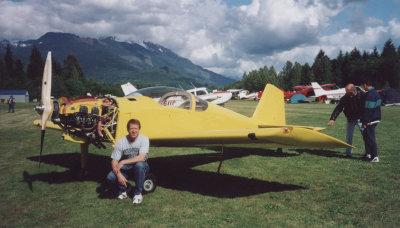 N427KS_2000-11.jpg