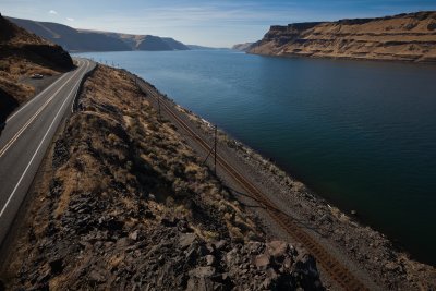 Wallula Gap <br> Columbia River <br> (Touchet3_102911-206-4.jpg)