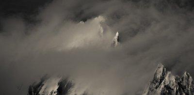 Fury, E Peak, & Fury Finger <br> (NPickets111011-058-1.jpg)