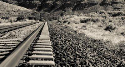 Along The Yakima River <br> (BTcd2_071812-137-11.jpg)