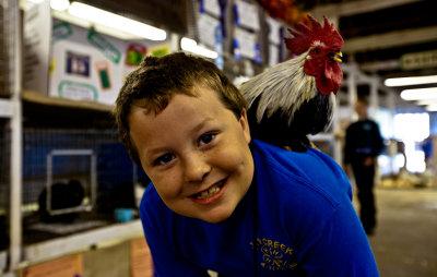 Walla Walla County Fair <br>(SE_WA_083112_1101-10.jpg)