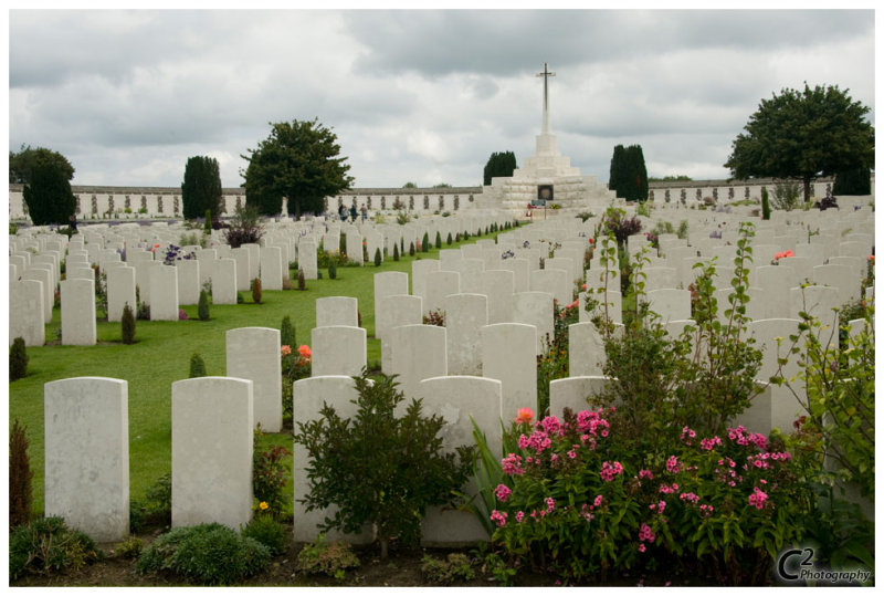 Ypres and Tyne Cot_D3B8017.jpg