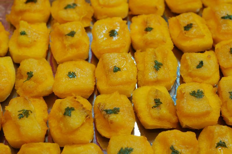 Macau Food Festival