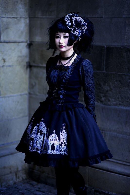 Dark 084 20120729.jpg