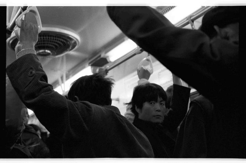 Beijing 1999