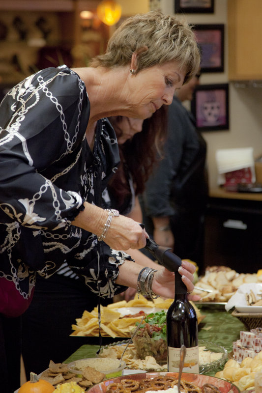 20111026Salon29_MG_5032.JPG