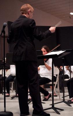 Fantastic Music Teacher