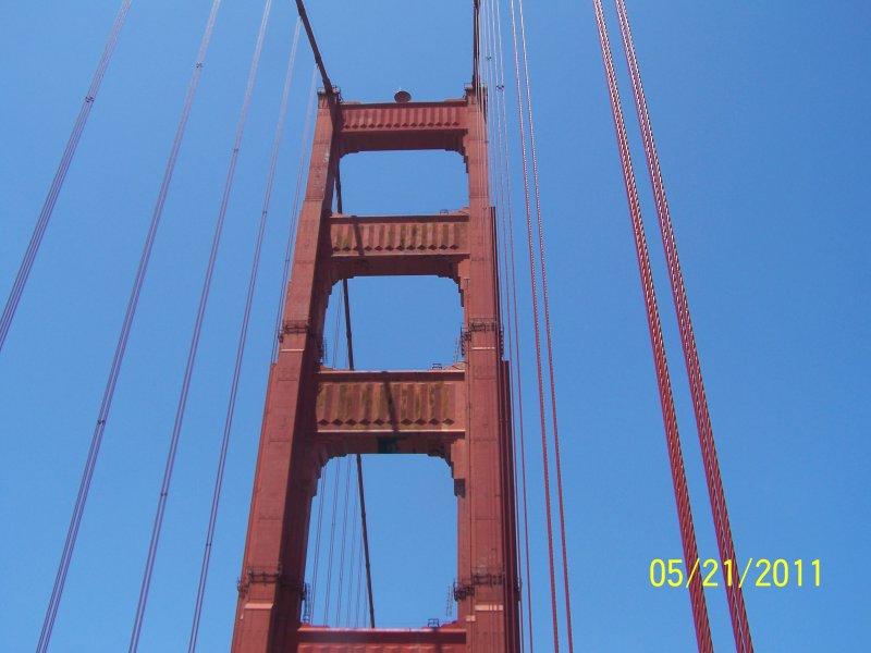 Chris California Trip 379.JPG