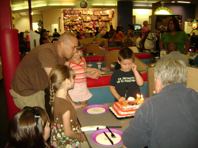 Ryans Bday + 911 Anniversary Event 115.JPG