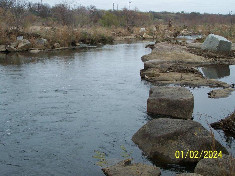 Llano - Jan 2012 068.JPG