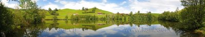 Wilersee (p113996)