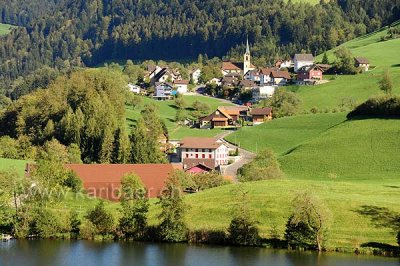 Finstersee (116248)