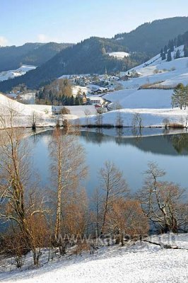 Finstersee (110091)