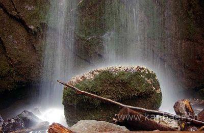 Wasserfall (3849)