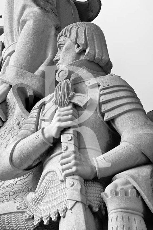Rei D. Afonso V