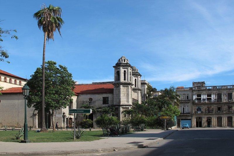 Plaza del Cristo.jpg