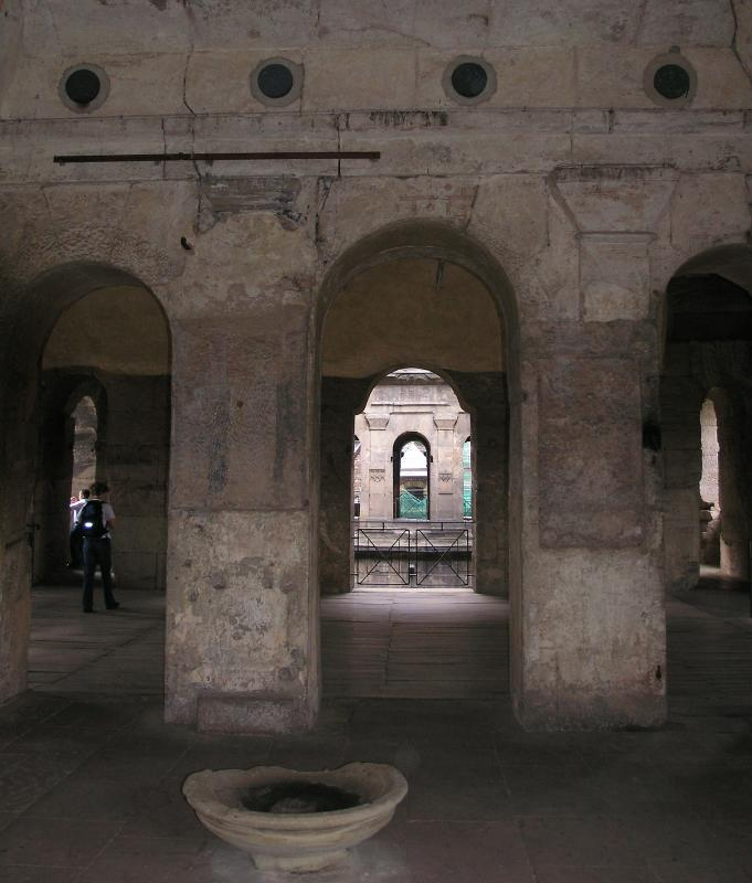 Inside Porta Nigra.jpg