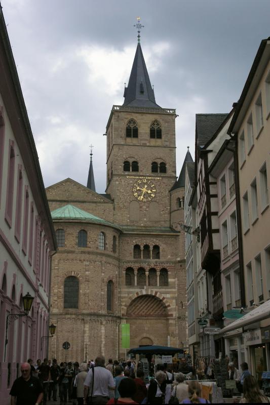 Trier downtown.jpg