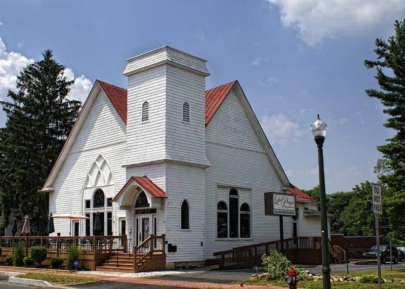 Linglestown Pennsylvania