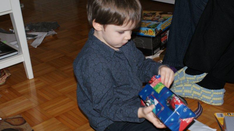 Noël 2011-066