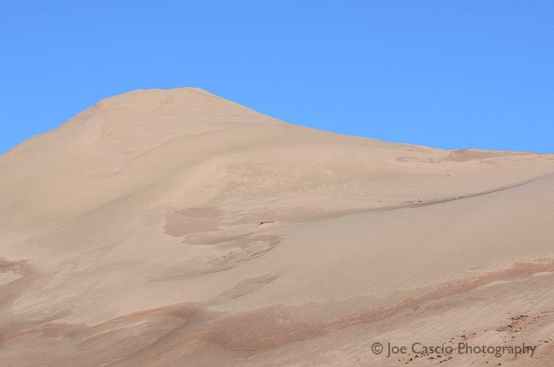 Sand_dune_01.5.jpg