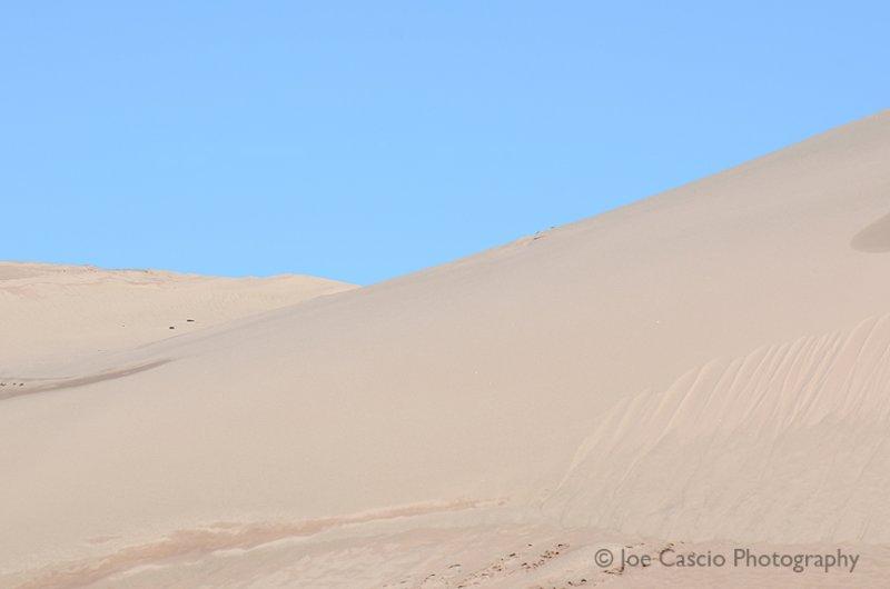 Sand_dune_02.5.jpg