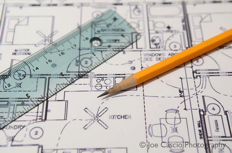 floorplans_01.5.jpg