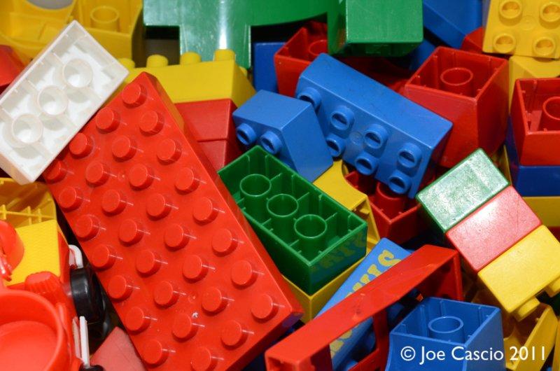 connecting_blocks_01.5.jpg