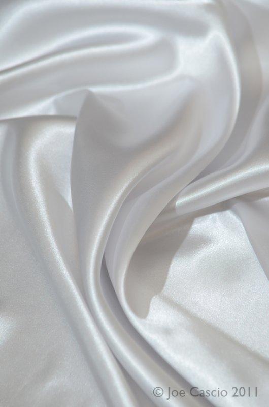 white_satin_v_01.5.jpg