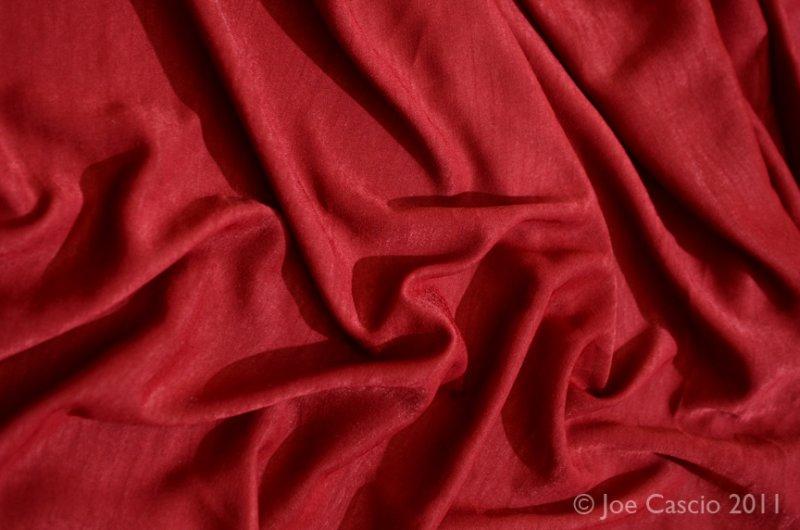 red_velvet_02.5.jpg