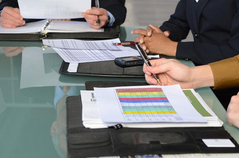 Business_9191_01.5.jpg