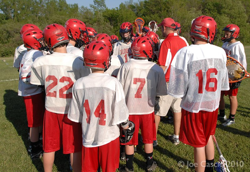 team_huddle_02.5.jpg