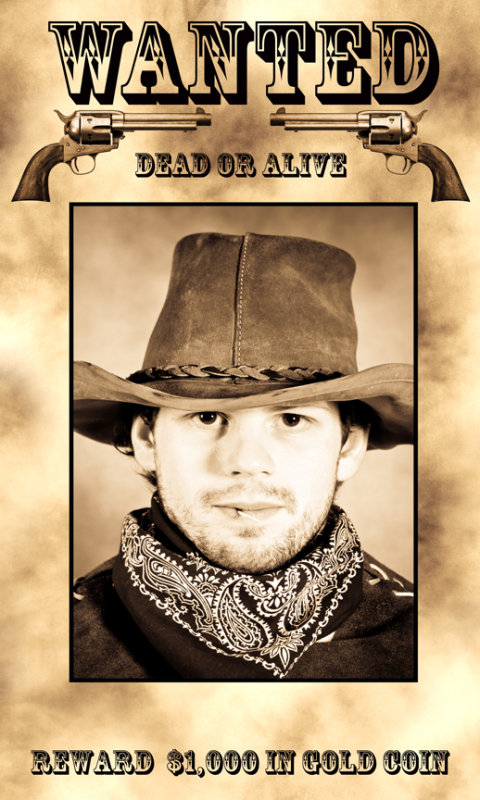 Wanted_Poster_06.5.jpg