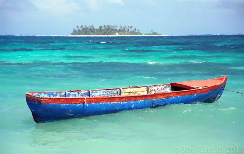colombian_boat_01.25.jpg