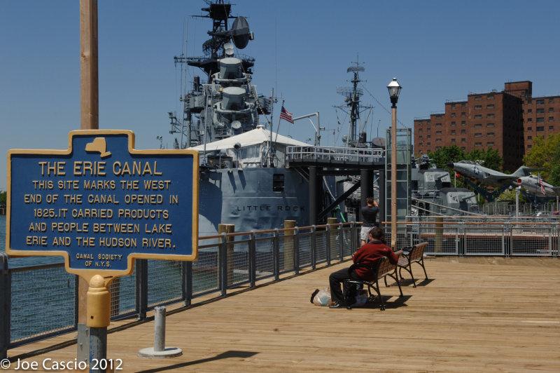 Erie_Canal_Slip_01.jpg