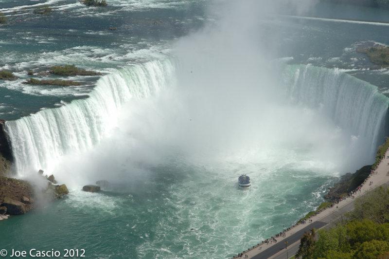 Horseshoe_falls.jpg
