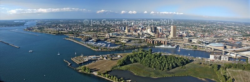 Buffalo_waterfront_aerial_pan_02.jpg