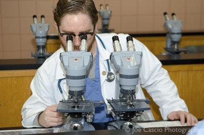 Microscopes_01.5.jpg