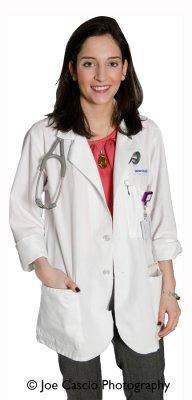 female_doctor_01.5.jpg